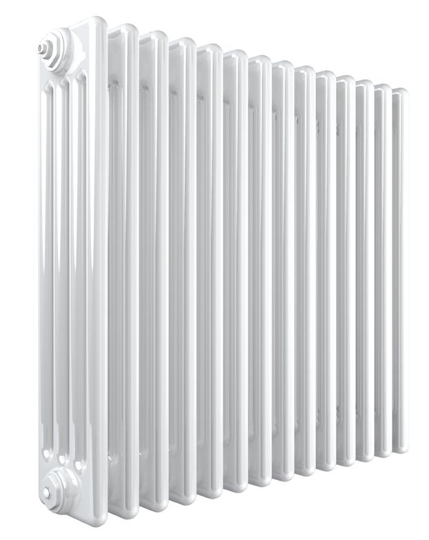 modern designer column radiators