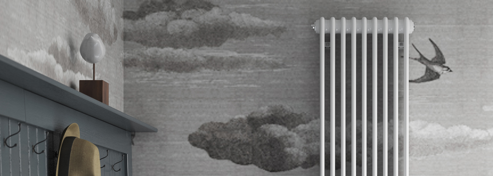 Column Range